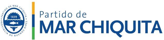 Secretaría de Prensa de Mar Chiquita